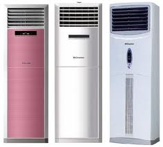Lovely Floor Standing Air Conditioner